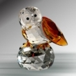 Large Crystal Owl